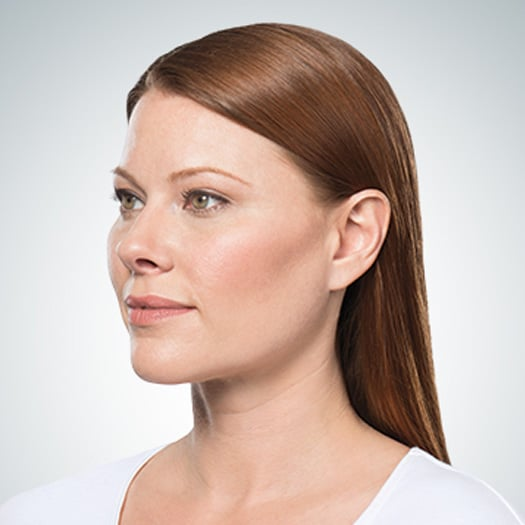 https://www.panel.illinoisderm.com/files/media/10/media__kybella_98b6447116.jpg