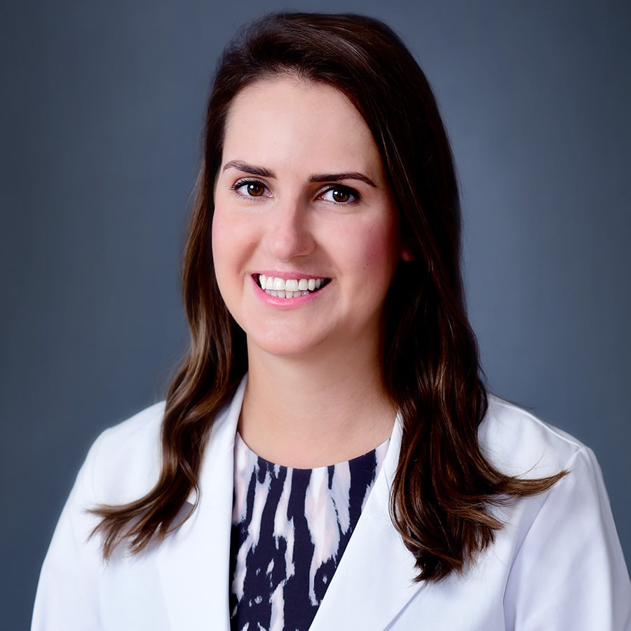 https://www.panel.illinoisderm.com/files/media/11/media__emilygarritsonmd_b6e2ac25db.jpg